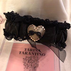 Tarina Tarantino